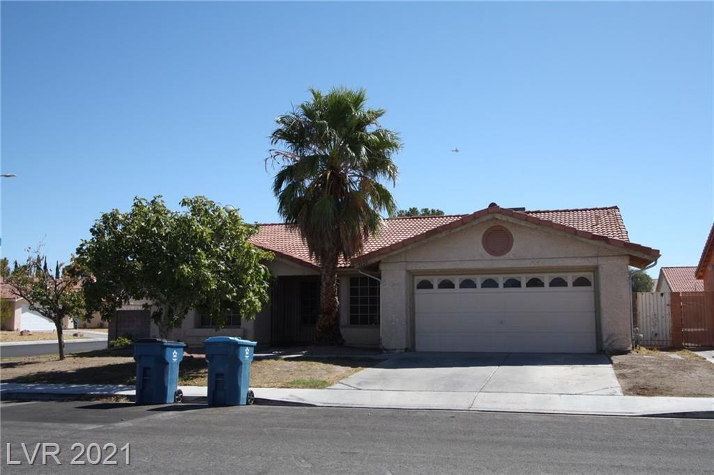 2230632 Property Photo