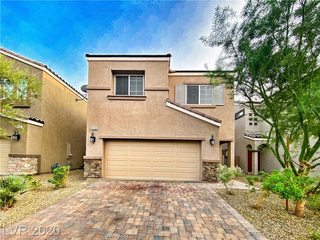 1133 Bradley Bay Avenue Property Photo