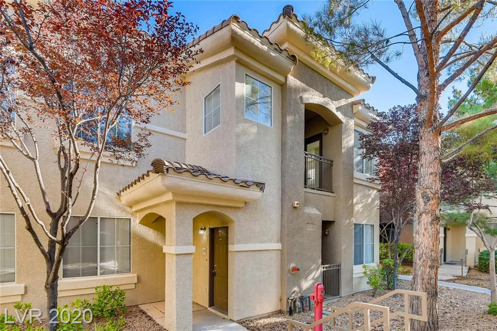 9050 Warm Springs Road #2093 Property Photo - Las Vegas, NV real estate listing