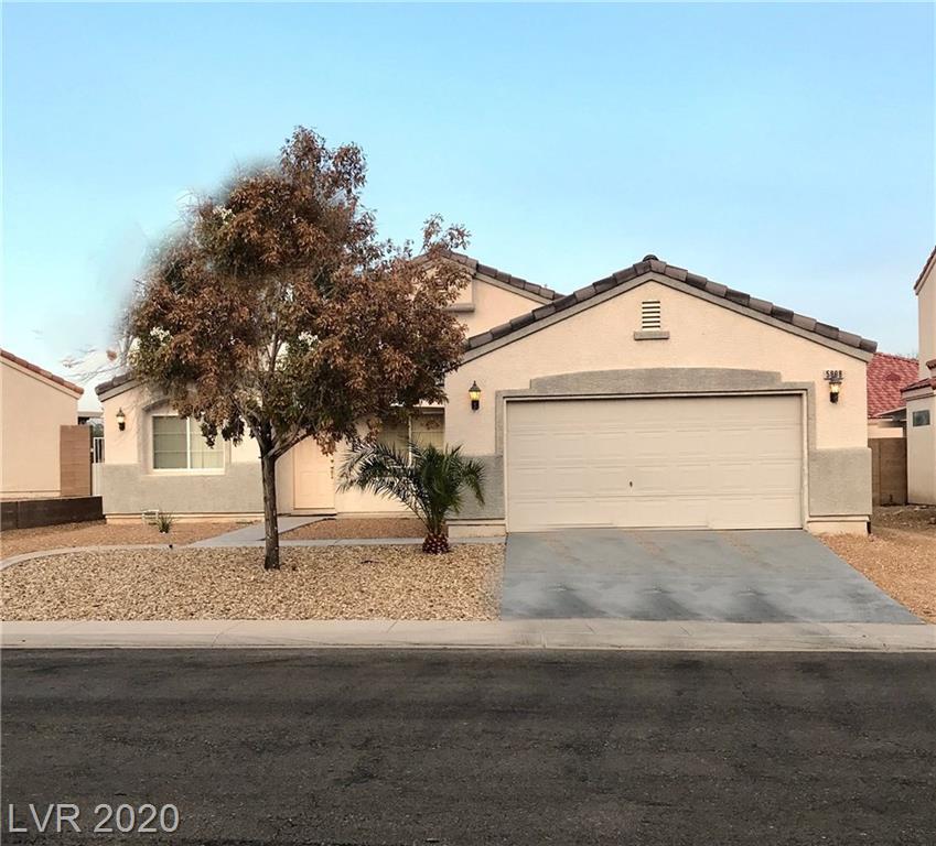 5838 Watercolor Street Property Photo