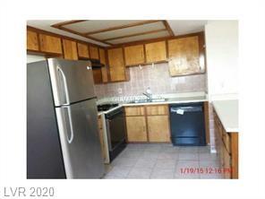 741 Rock Springs Drive #201 Property Photo