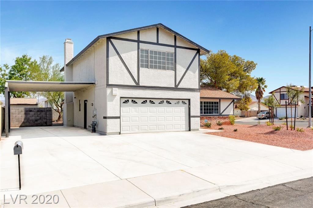 739 Morrocco Drive Property Photo