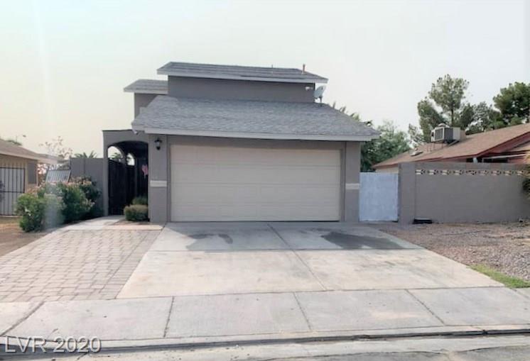 1257 Stokes Street Property Photo