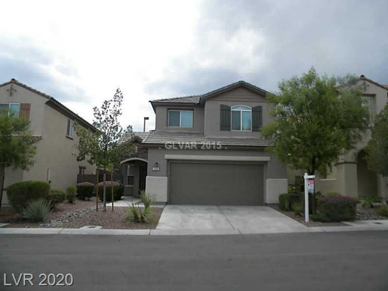 733 JACOBS LADDER Place #0 Property Photo