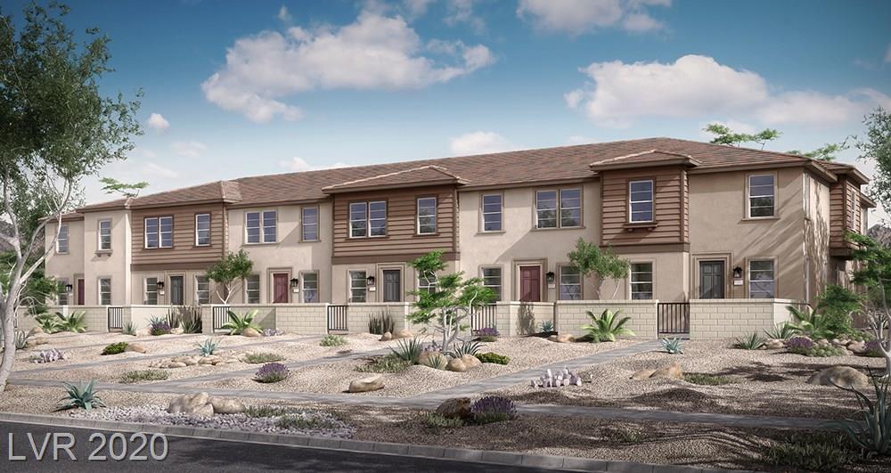 696 Florence Isle Avenue Property Photo