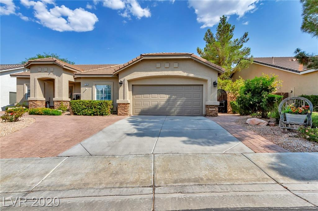 1136 Magic Meadow Street Property Photo