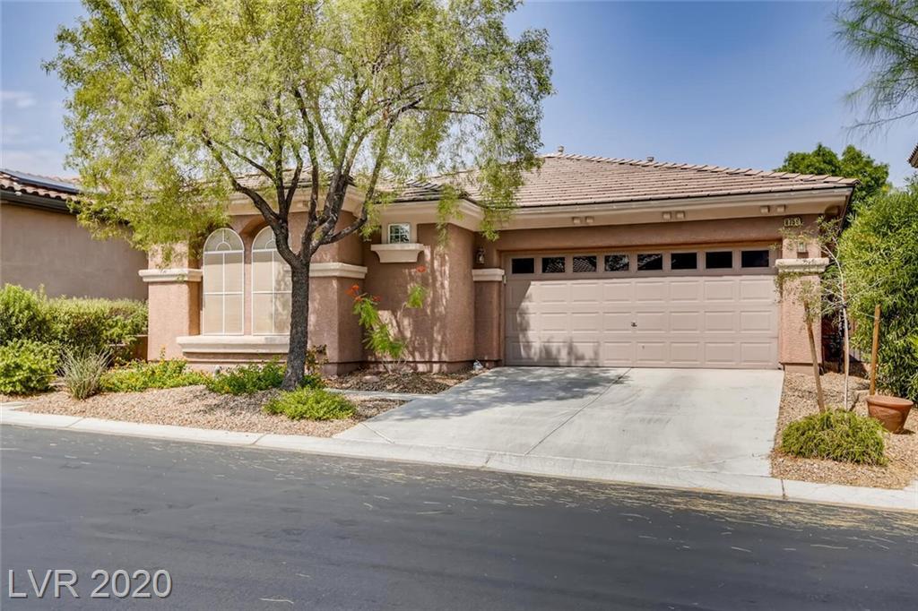 8758 Livermore Valley Avenue Property Photo