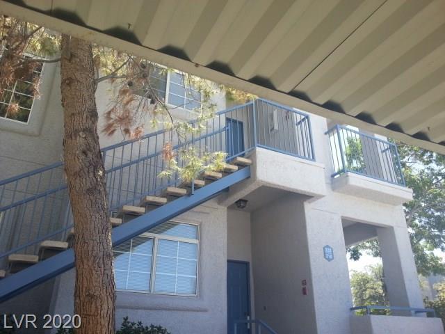 2201 Ramsgate Drive #328 Property Photo