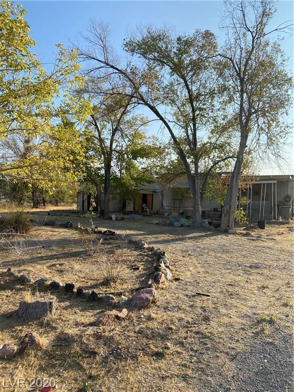 Chapparel Ranchos Real Estate Listings Main Image
