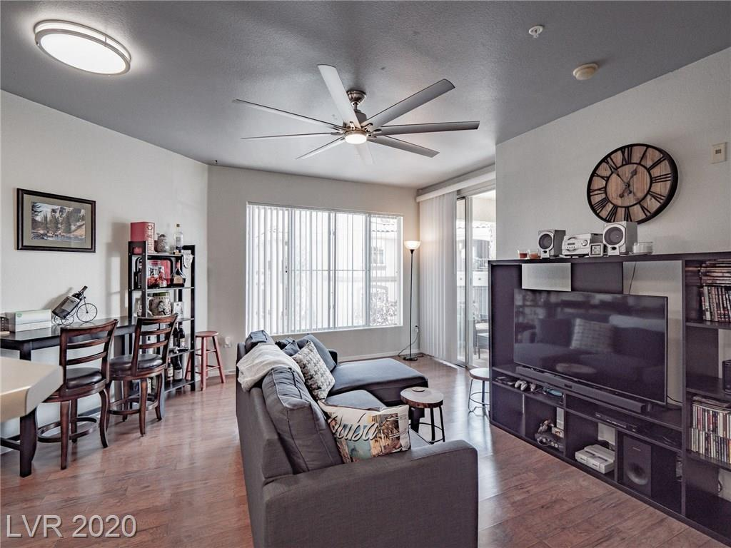 7147 Durango Drive #304 Property Photo