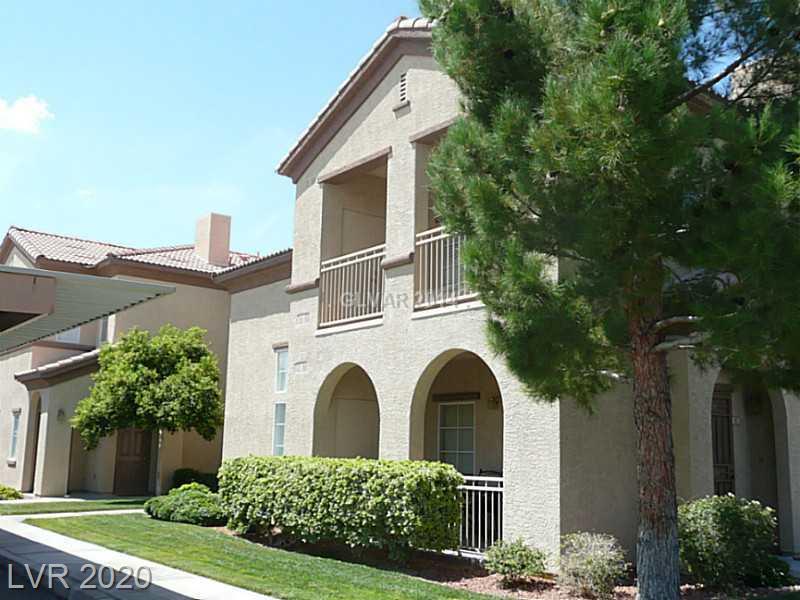 3815 ORMOND BEACH Street #202 Property Photo