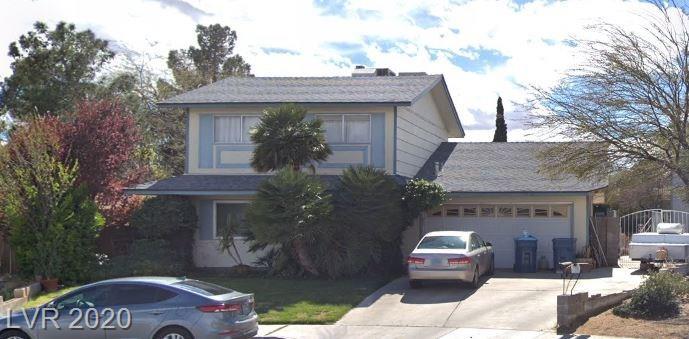 7221 John Glenn Circle Property Photo