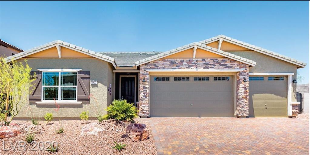 Boulder Hills Estates Real Estate Listings Main Image