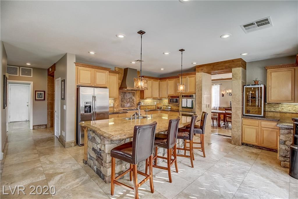 4017 Everest Street Property Photo