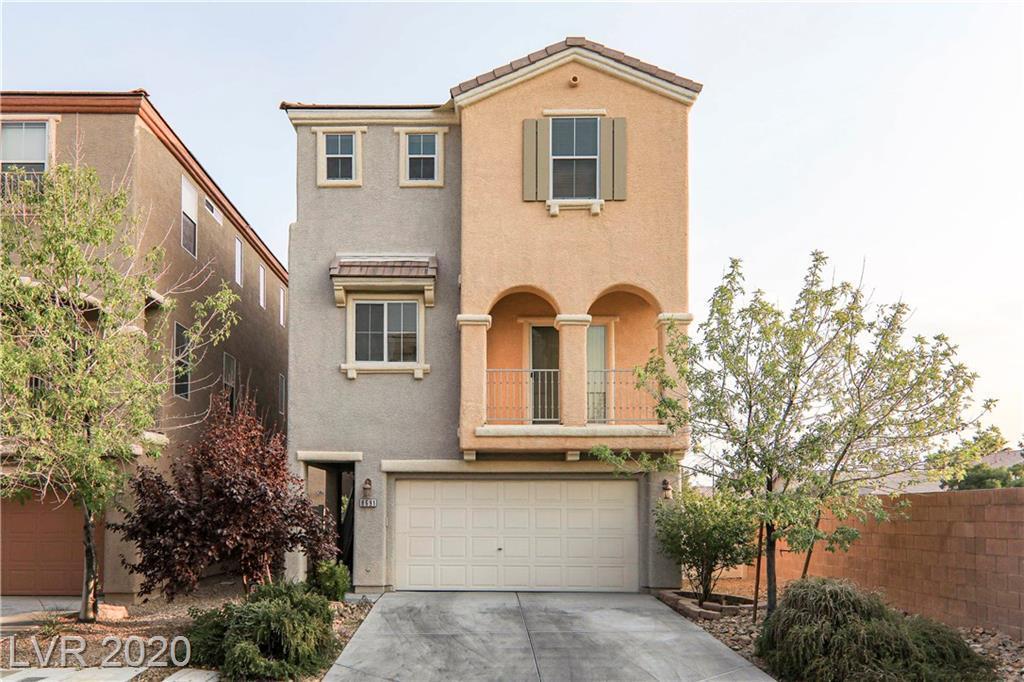Bonita Vista Real Estate Listings Main Image