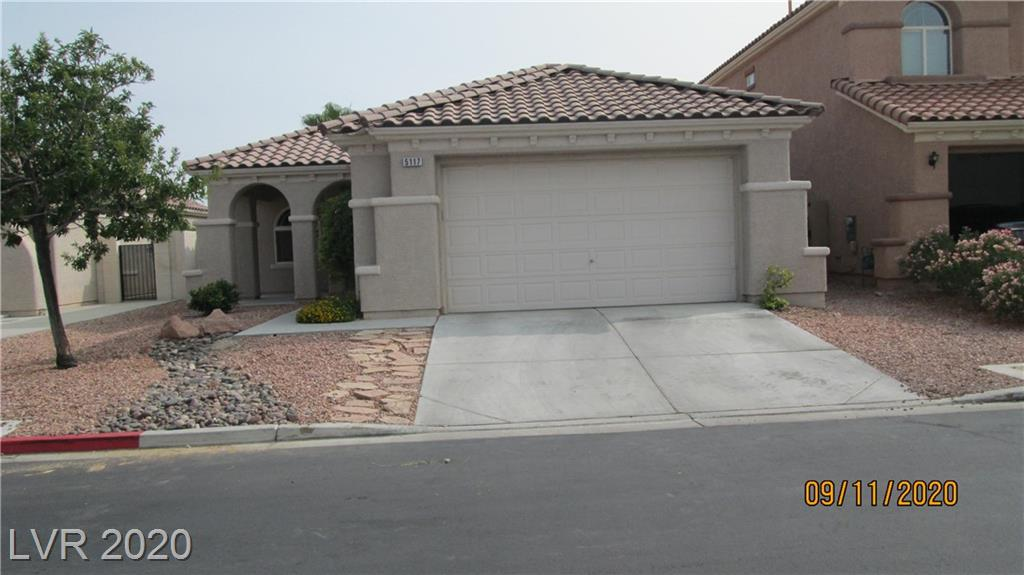 5117 AMETHYST CREEK Court Property Photo