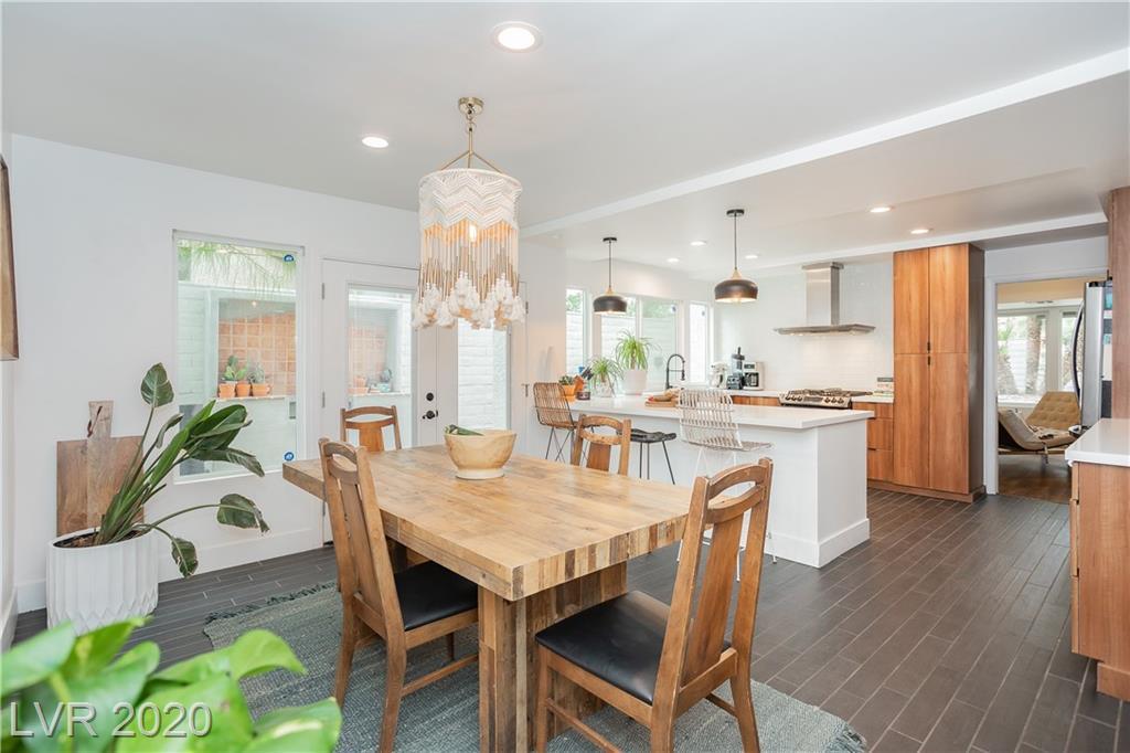 1056 Pinehurst Drive Property Photo