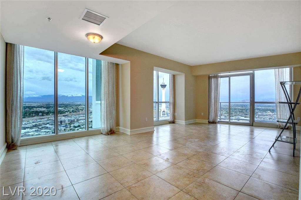 2700 S Las Vegas Boulevard #4103 Property Photo