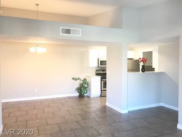 7885 Flamingo Rd Road #2162 Property Photo