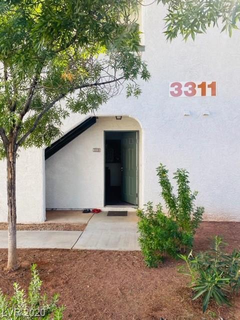 3311 Sunfish Drive #B Property Photo