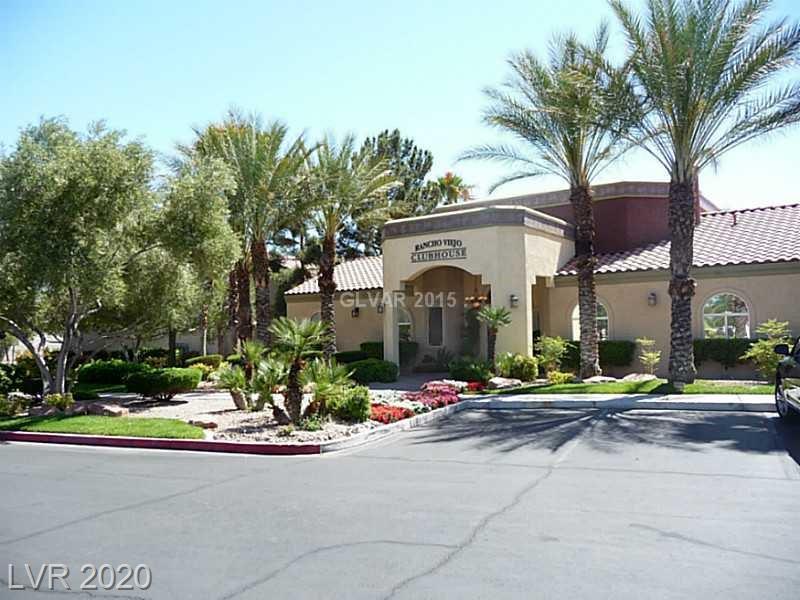 7885 Flamingo Road #1101 Property Photo