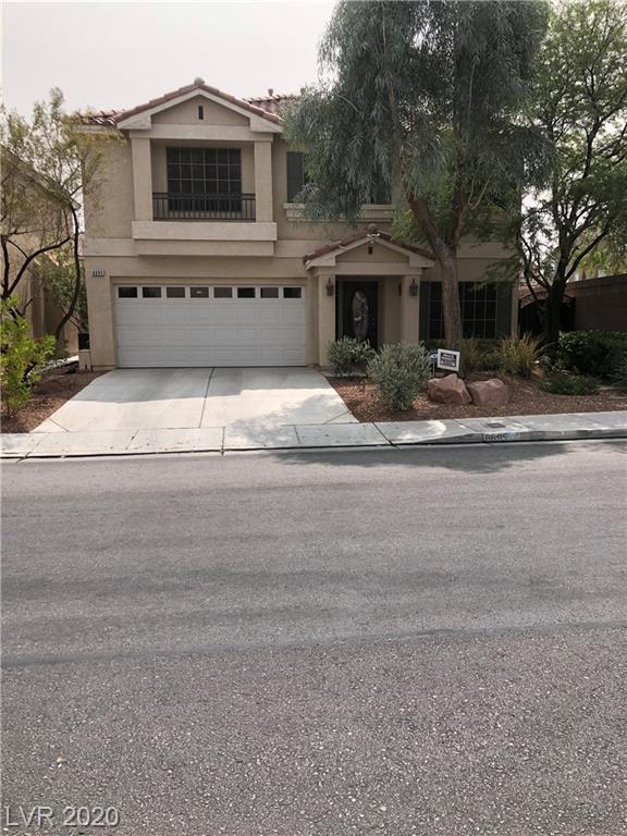6695 Camero Avenue Property Photo