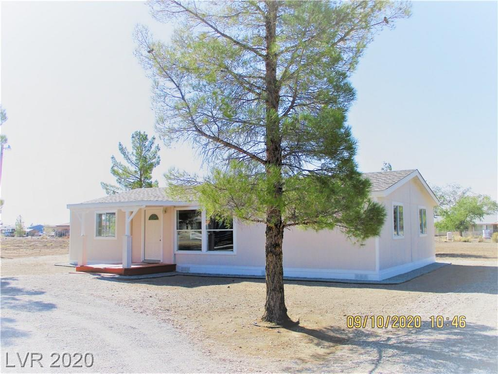 2661 Medicine Man Road Property Photo