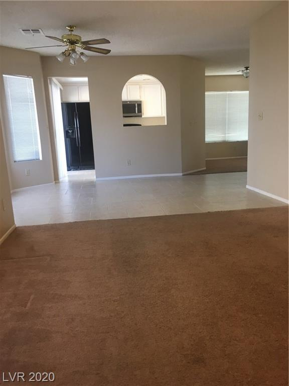 994 Painted Pony Drive Property Photo - Henderson, NV real estate listing