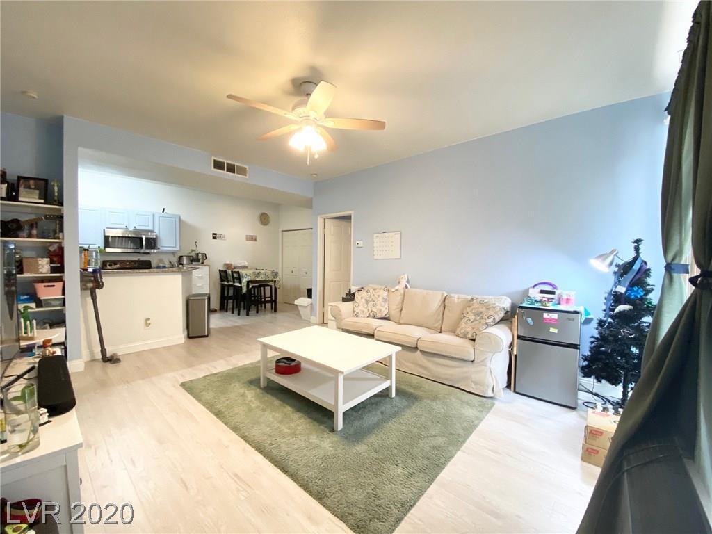 5154 Jones Boulevard #108 Property Photo