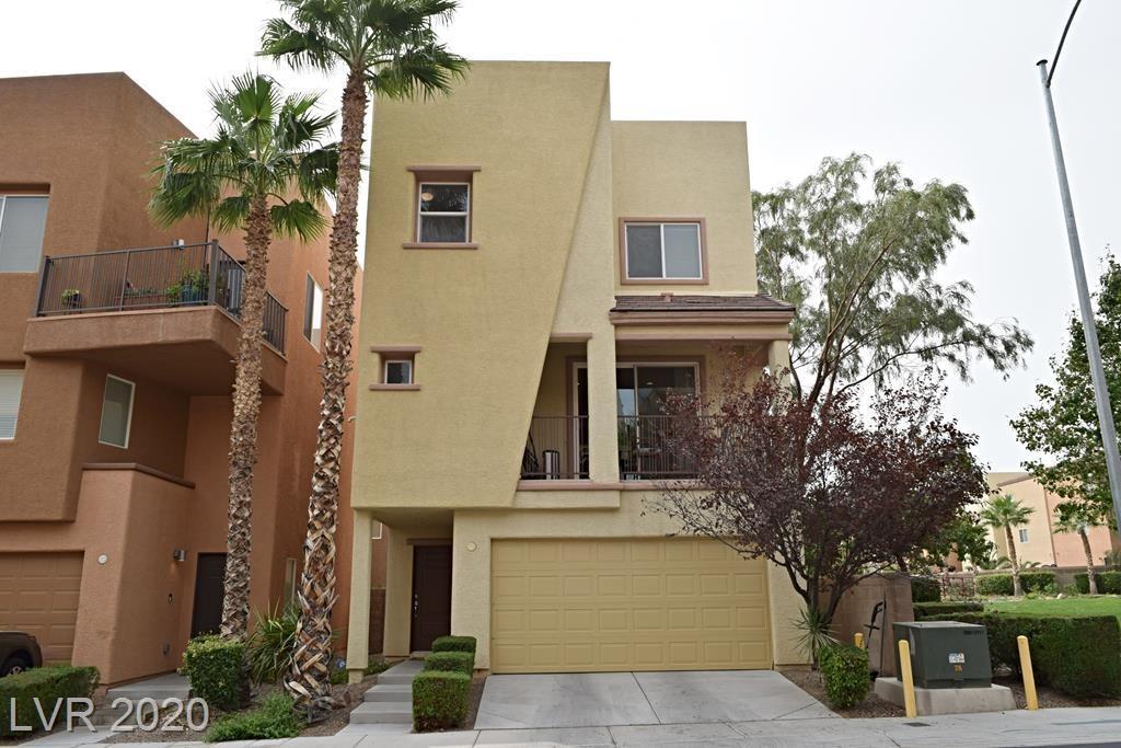 9331 Hilgard Avenue Property Photo