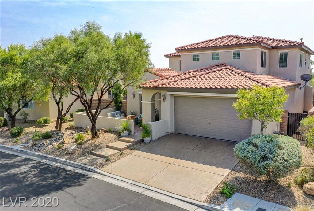 12137 Capilla Real Avenue Property Photo