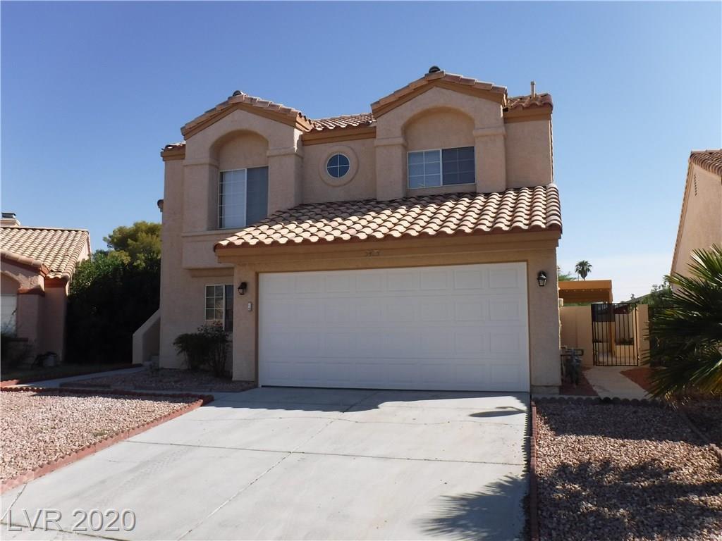 5425 Australian Avenue Property Photo - Las Vegas, NV real estate listing