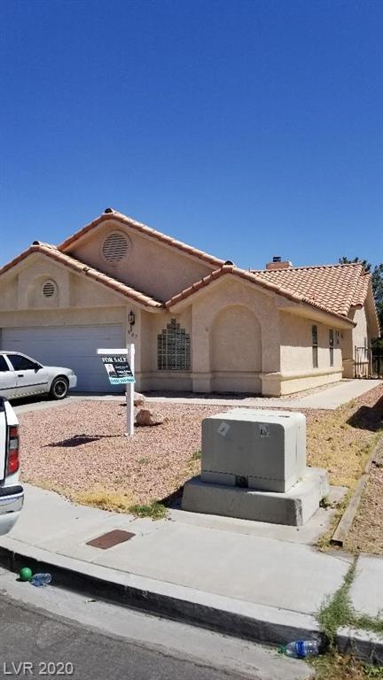 807 Bartona Property Photo