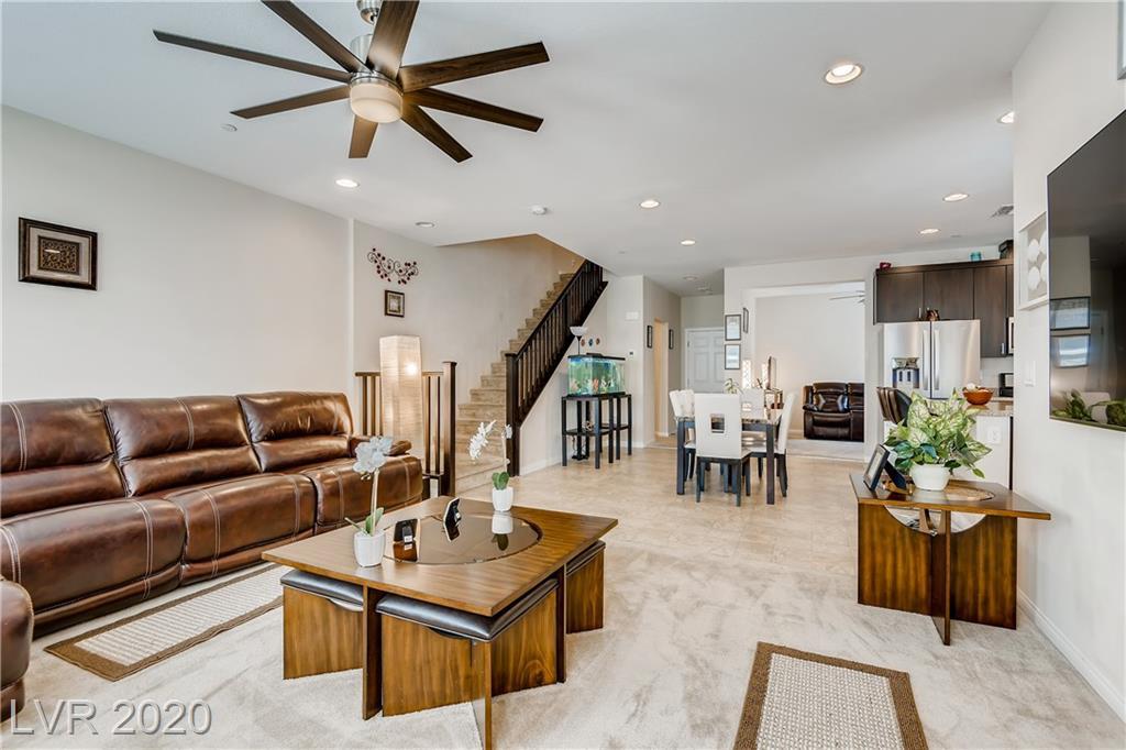 1024 Via Panfilo Avenue Property Photo