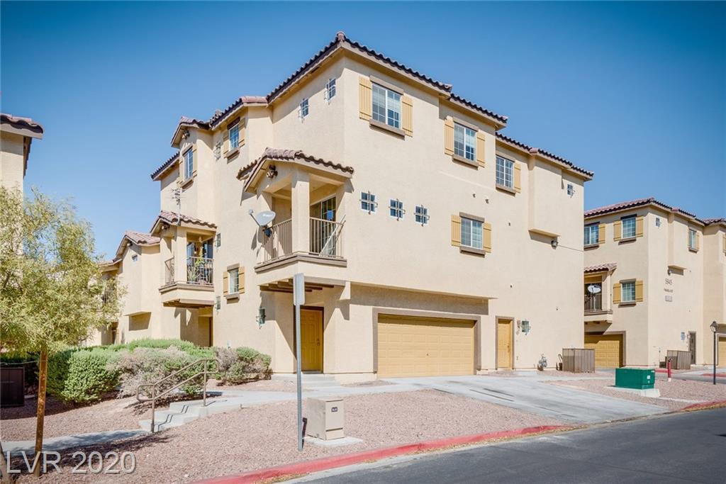 5945 Palmilla Street #2 Property Photo