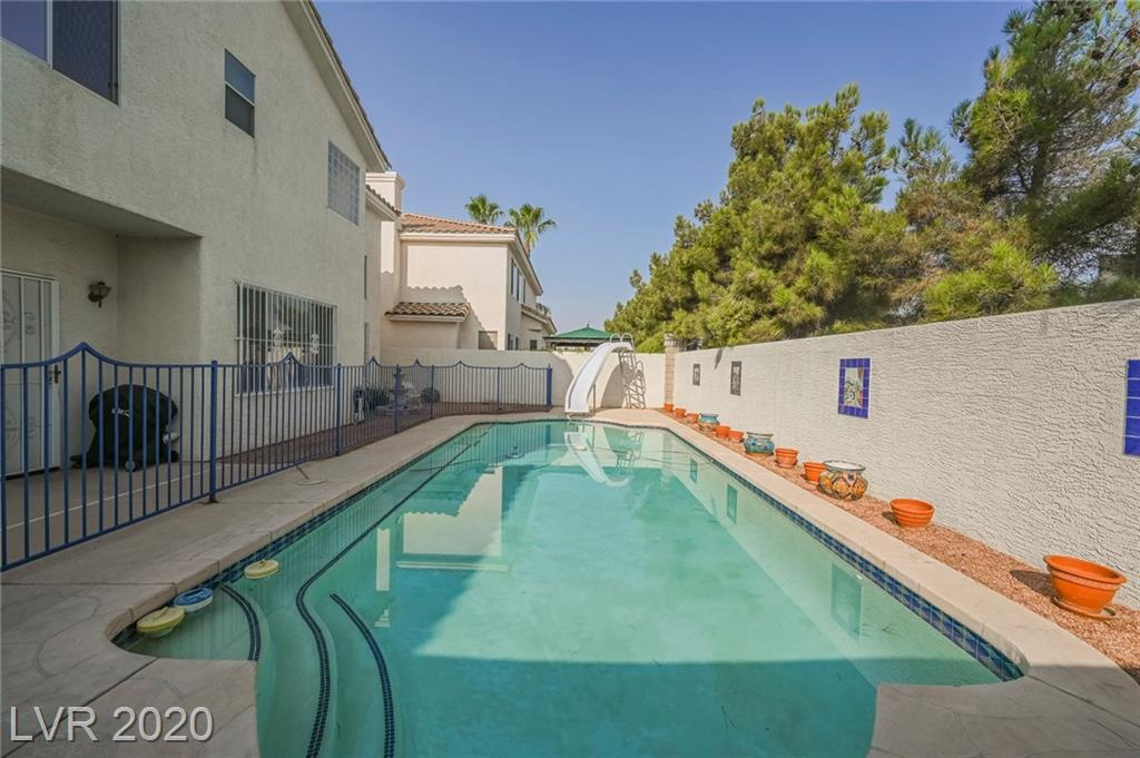 820 Brunellos Avenue Property Photo