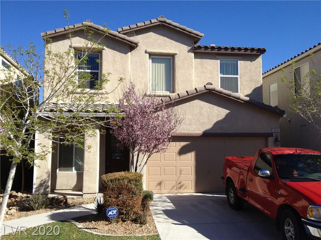 9330 NETHERFIELD Avenue Property Photo