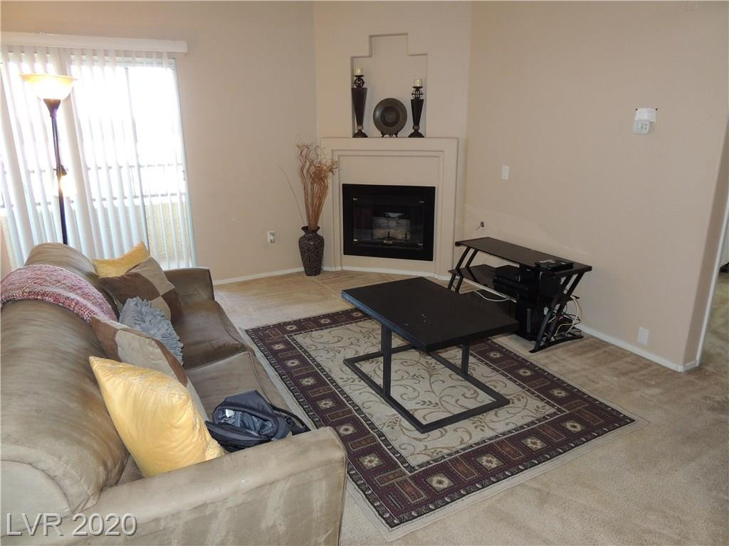 2120 Ramrod Avenue #1227 Property Photo - Henderson, NV real estate listing