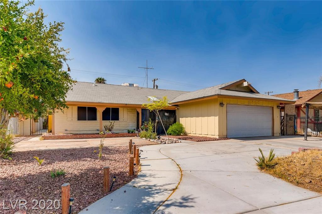 1405 Mojave Road Property Photo
