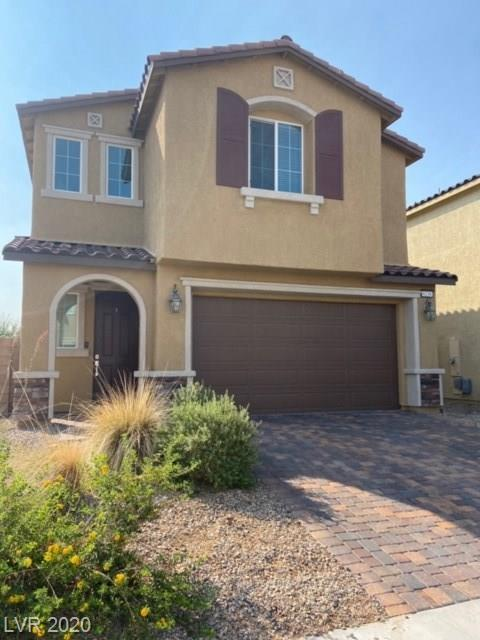 6230 Orions Belt Peak Street Property Photo