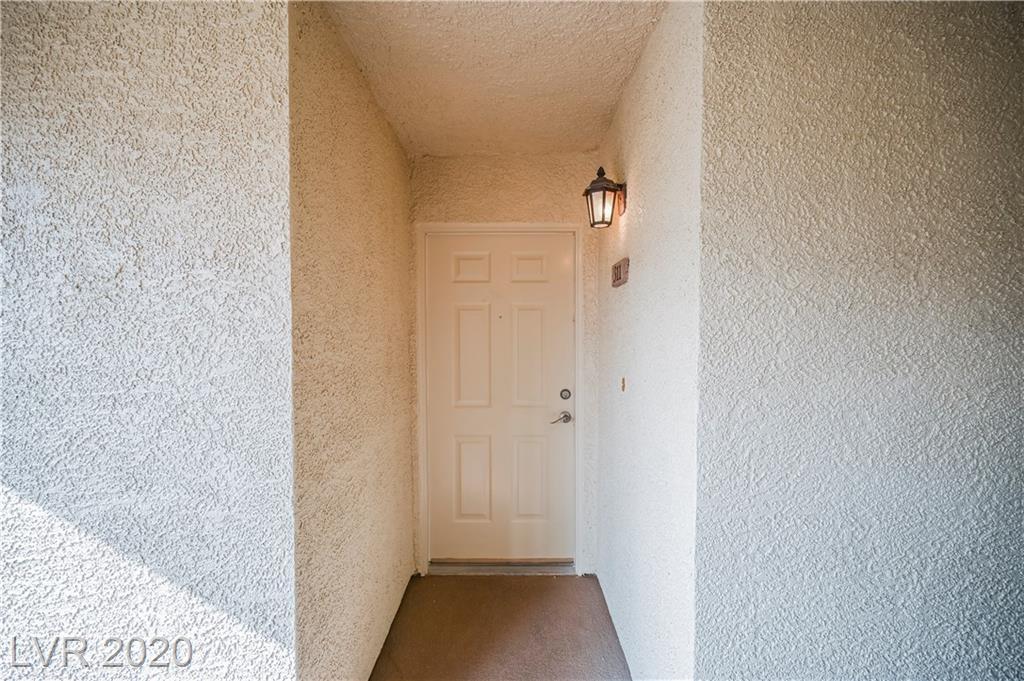7143 DURANGO Drive #311 Property Photo