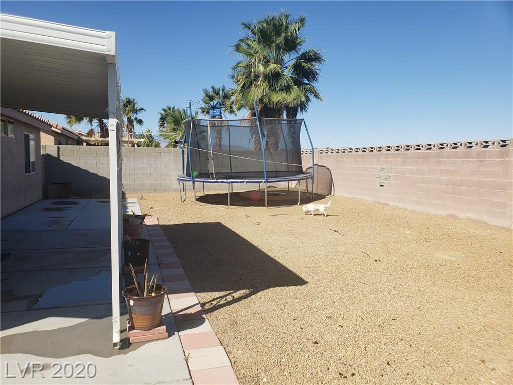 24 Bright Dawn Avenue Property Photo - North Las Vegas, NV real estate listing