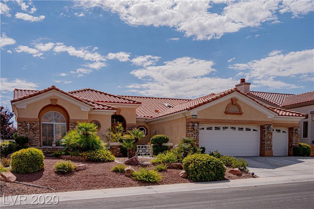2724 High Range Drive Property Photo
