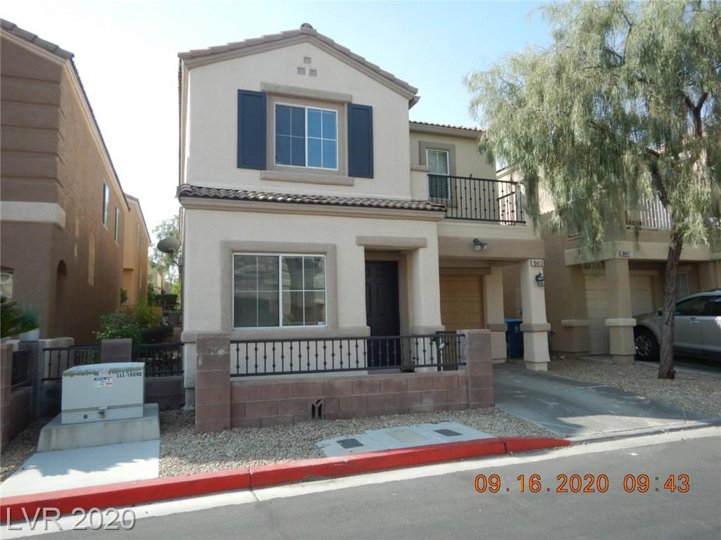 10413 COLE YOUNGER Court #0 Property Photo
