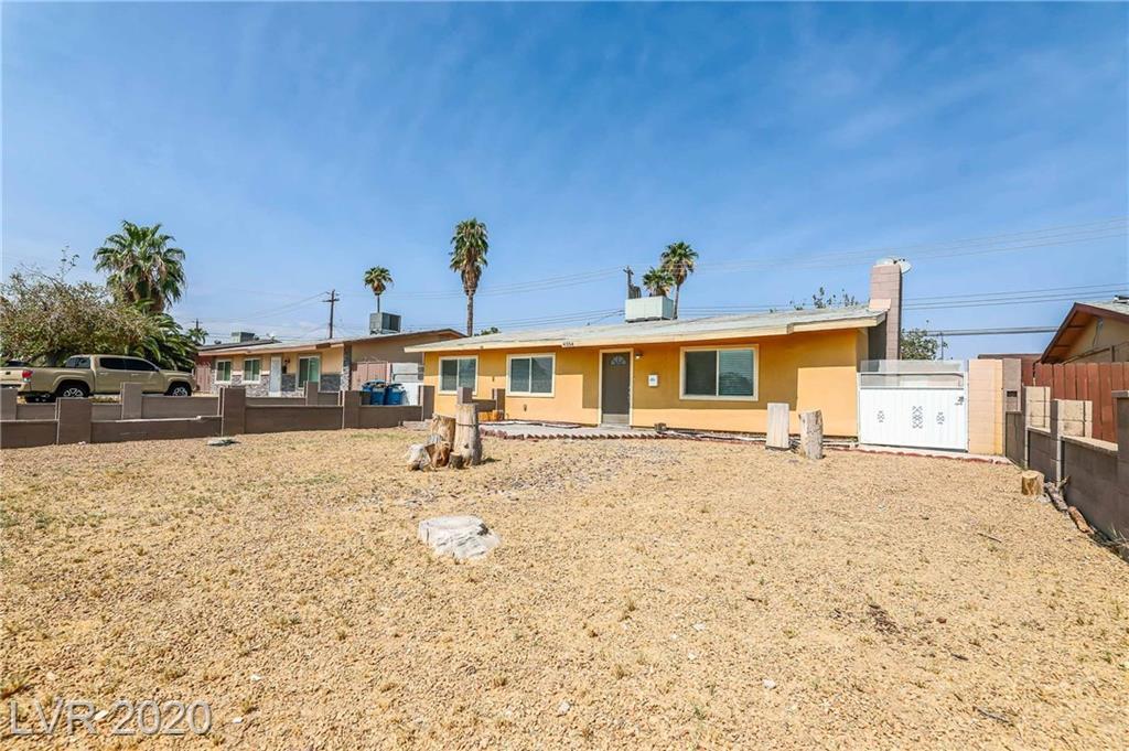4354 Swandale Avenue Property Photo