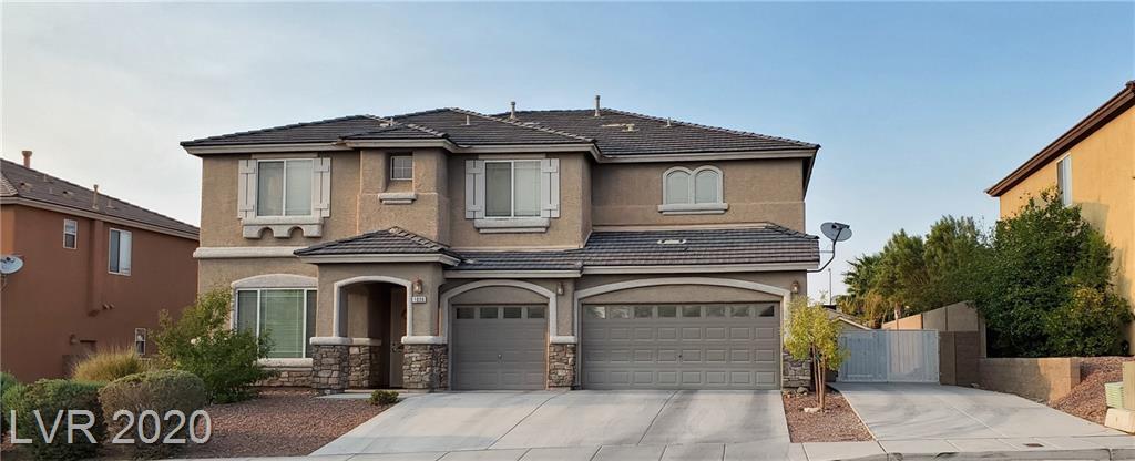 Boulder Creek 2 Real Estate Listings Main Image