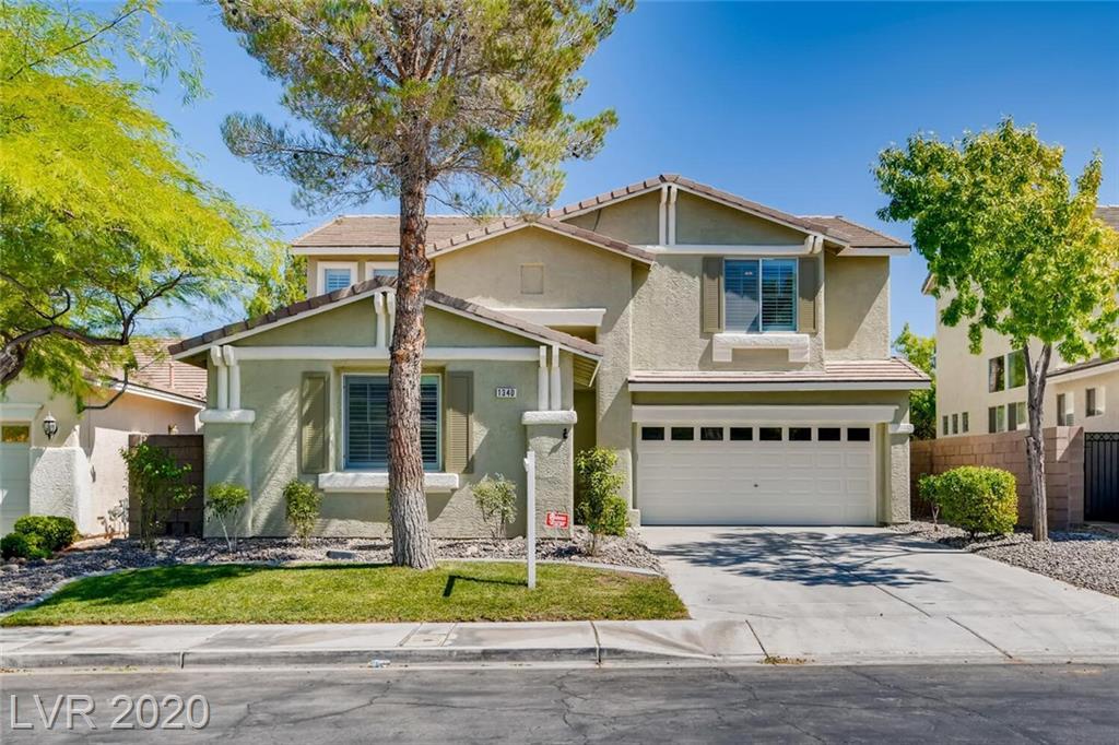 1340 Minuet Street Property Photo