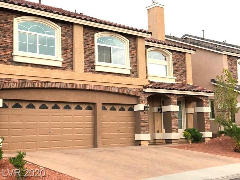 6275 Mount Palomar Avenue Property Photo