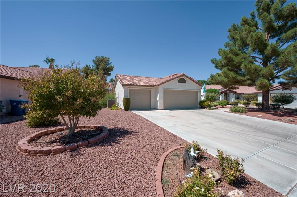 5517 Vansville Way Property Photo