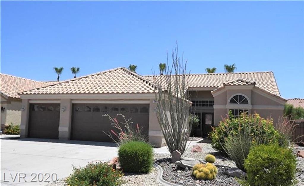 284 Pear Tree Circle Property Photo